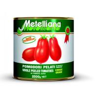 Pomodori Pelati 3kg...