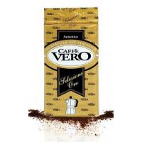 Caffe' Vero Oro Macinato 250gr