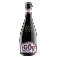 Birra Leon 6 x 75cl 9%...