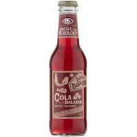 Cola Baladin 12 x 33cl