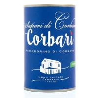 Pomodorini di Corbara...