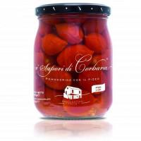 Pomodorini di Corbara in...
