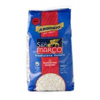 Riso Arborio 'San Marco' 1kg