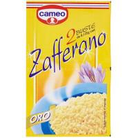 Zafferano ' Cameo'  2 x...