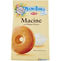 Biscotti Mulino Bianco...
