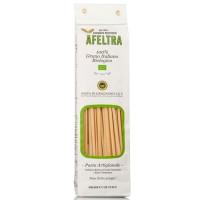 Linguina Afeltra Bio 100 %...
