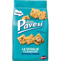 Pavesi Crackers Klassiek