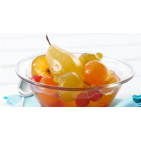 Fruit Mosterd / Mostarda di...