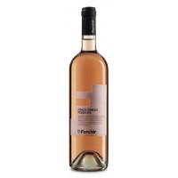Forchir Rosadis Pinot...