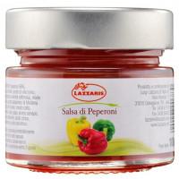 Salsa di Peperoni Dolce &...