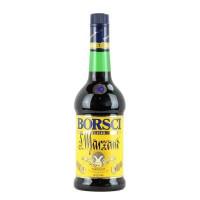 Amaro Borsci San Marzano...