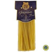 Spaghetti 12 x 500gr...
