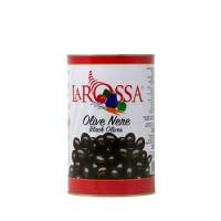 Olive nere intere 'La...