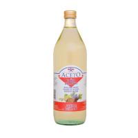 Aceto di vino bianco 1lt