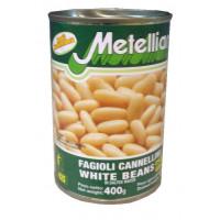 Bonen / Fagioli Cannellini...