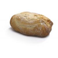 Mini pain d' antan naturel...