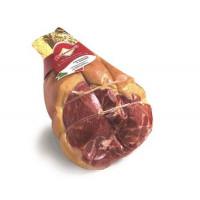 Ham S. Daniele / Prosciutto...