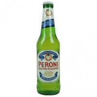 Birra Peroni Nastro Azzurro...
