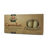 Cannelloni Box g 250...
