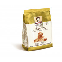 Cantuccini in Bag 225 gr