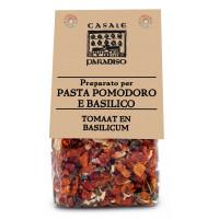 Mix Pasta Pomodoro Basilico...