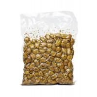 Olive verdi marinate 2kg s/v