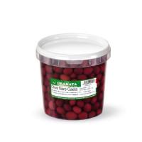 Olive Nere Gaeta kg 1