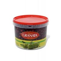 Olive Nere Extra 5kg