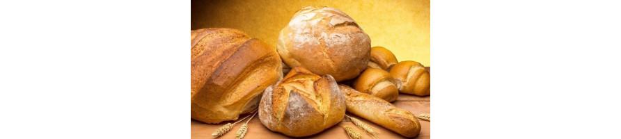 Brood diepvries