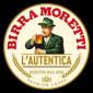Birrificio Moretti