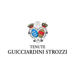 Tenuta Guicciardini Strozzi