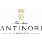 Marchesi Antinori