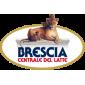 Centrale Latte Brescia