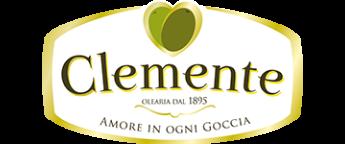 Oleificio Clemente