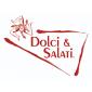 Dolci e Salati