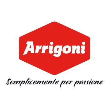 Arrigoni Battista