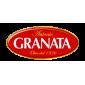 Granata Olive