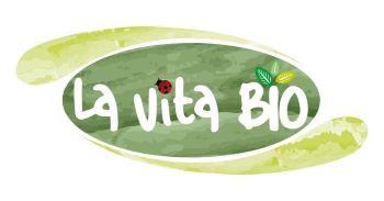 La Vit Bio