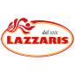 Luigi Lazzaris