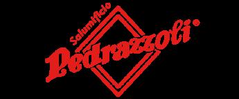 Salumificio Pedrazzoli