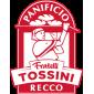 Panificio Tossini