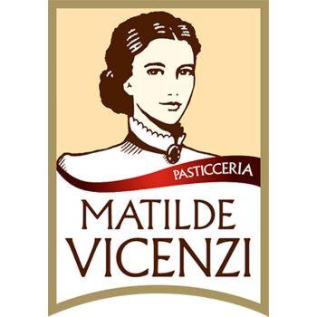 Vicenzi Spa