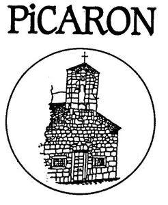 Prosciuttificio Picaron