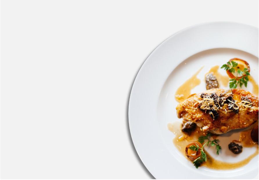 Passione Per La Cucina - Delicatezze D'Italia